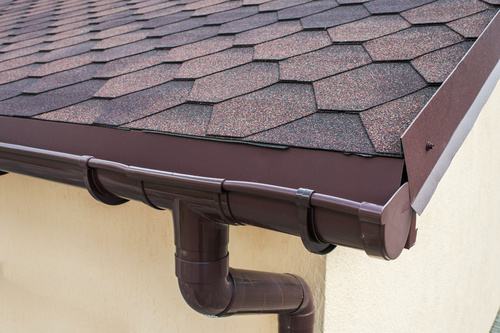 Gutter Replacement Arnold Amp Sautter Co Home